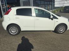 2018 Fiat Punto 0,9 Van 100 hk 6gear